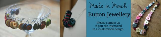 buttonjewellery